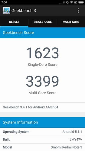 Screenshot_2016-05-23-07-06-04_com.primatelabs.geekbench