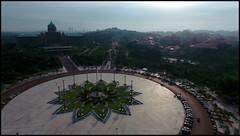 160529 Dataran Putrajaya 31