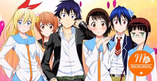 27523497996 bbbf52834c o 27 Anime lãng mạn được Fan xem nhiều nhất   Phần 2