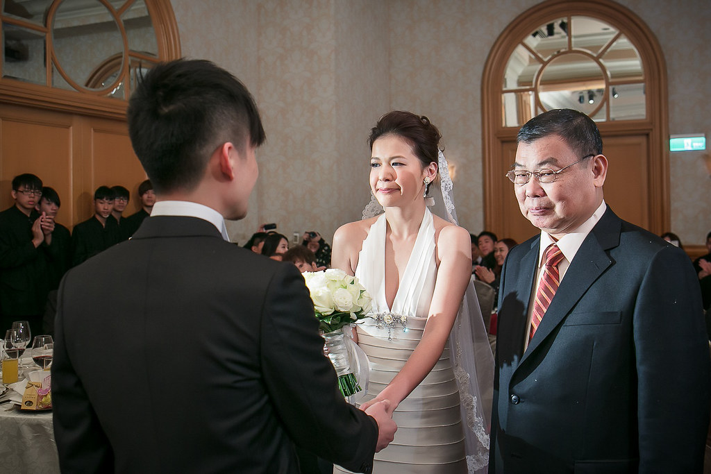 42台北西華婚攝