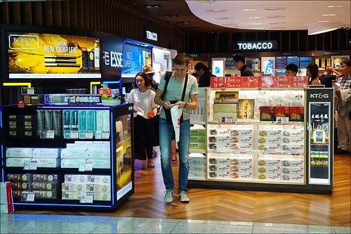 SM免稅店_076