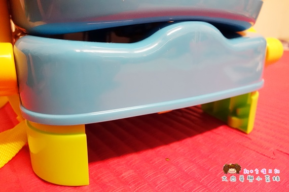 winfun餐桌 (12).JPG