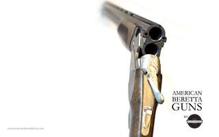 Beretta-687-EELL-Diamond-Pigeon-beretta-guns-b
