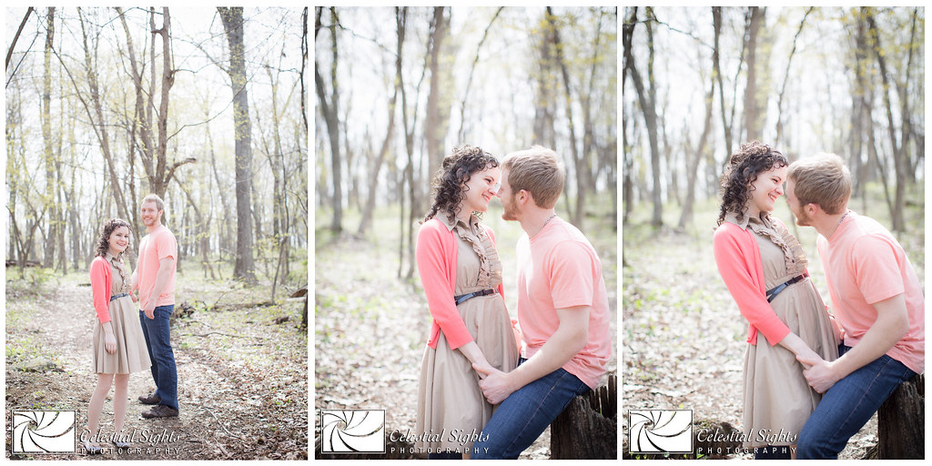 Amy&Sam_Engagement2
