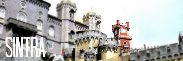 http://hojeconhecemos.blogspot.com.es/2001/02/guia-de-sintra.html
