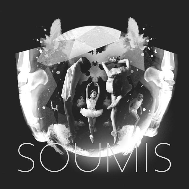 SOUMIS