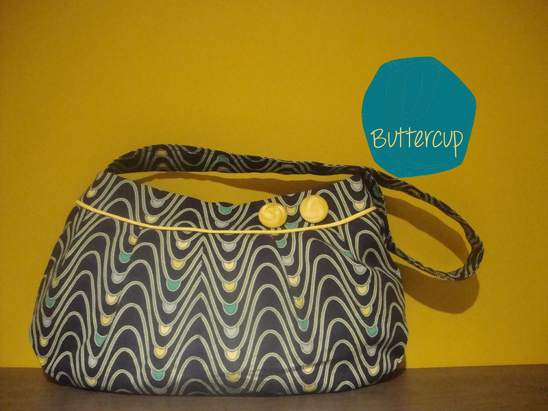65 - Buttercup 01