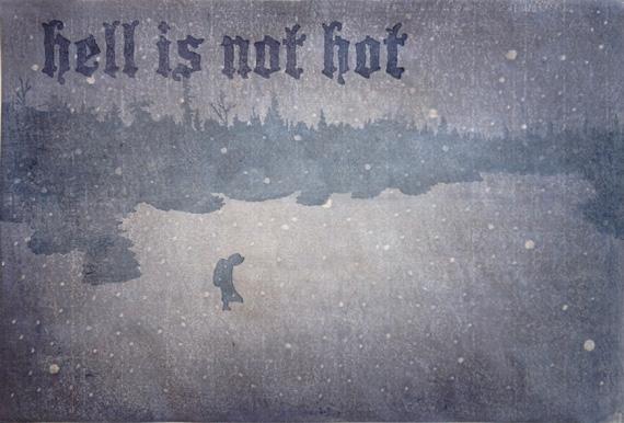NotHot1