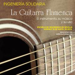 Ingenieria Guitarra