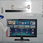Samsung_smart_tv1