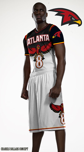 hawks sleeved 31