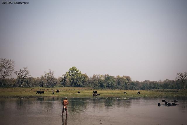 尼泊爾•印象0004-4-3 (3).jpg