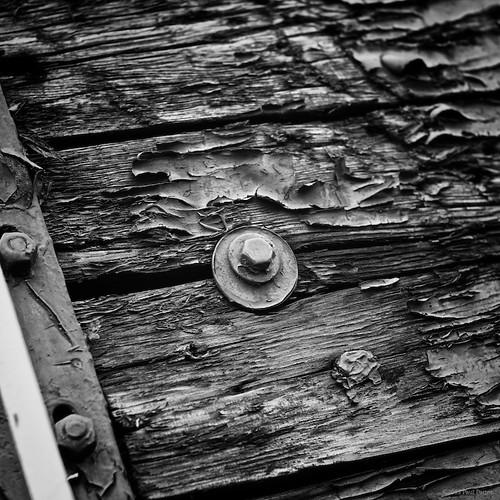 street urban blackandwhite bw canada square streetphotography revelstock cameraslenses