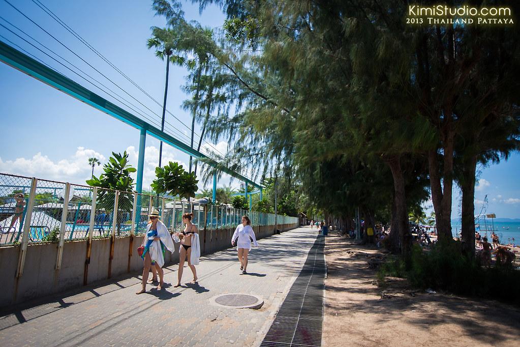 2013.05.02 Thailand Pattaya-020