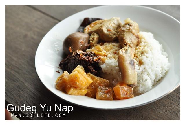 Gudeg Yu Nap_s