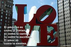 el_amor_no_es