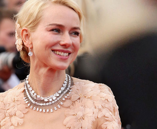 le_collier_chopard_de_naomi_watts_421778421_center_545x.1