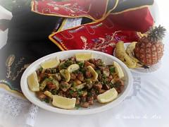 carne fiesta (1)