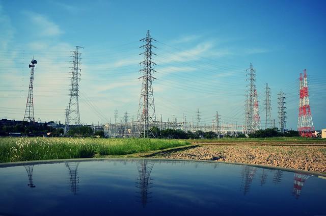 Substation_1