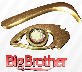 Bigbrother Africa The Chase