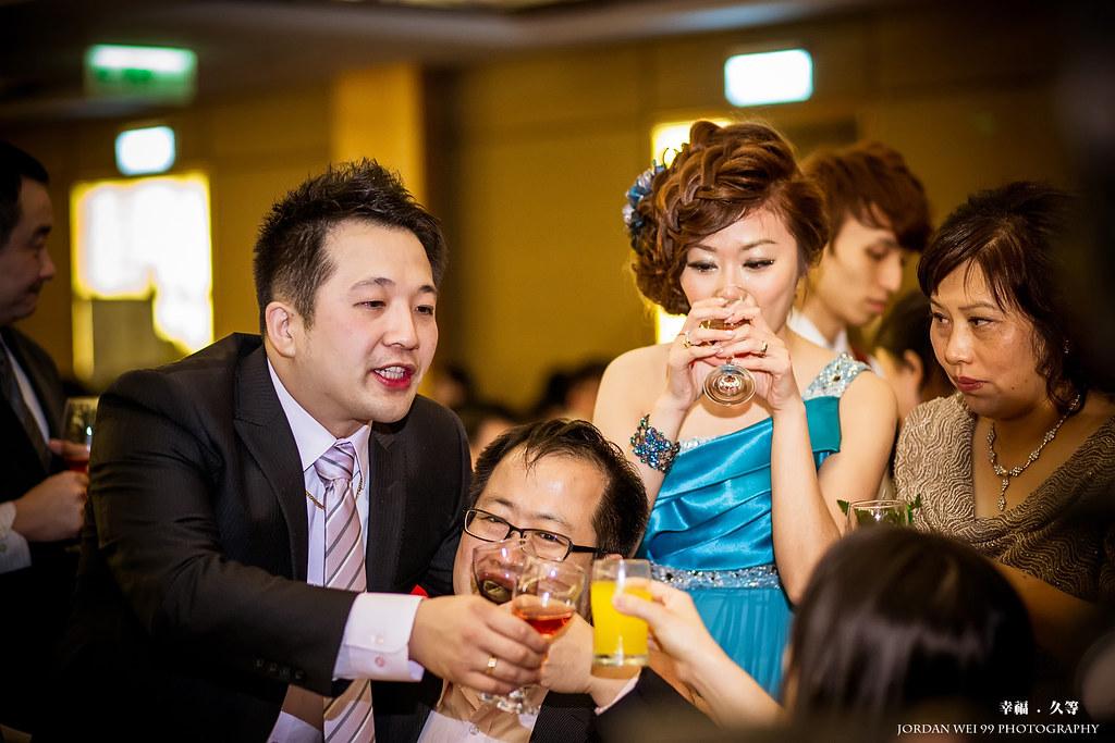 20130330-崇瑋&意婷WEDDING-187