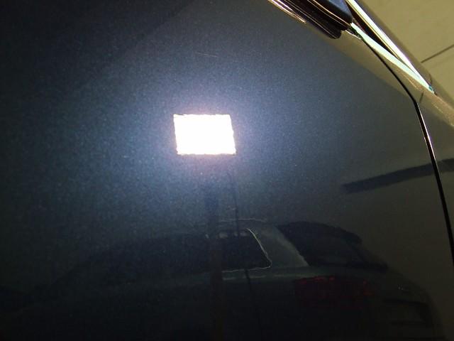 DSCF3231 (800x600)