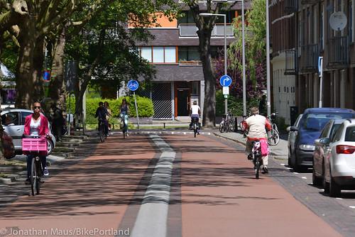 Rotterdam street scenes-75