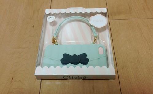 ribbon_case003