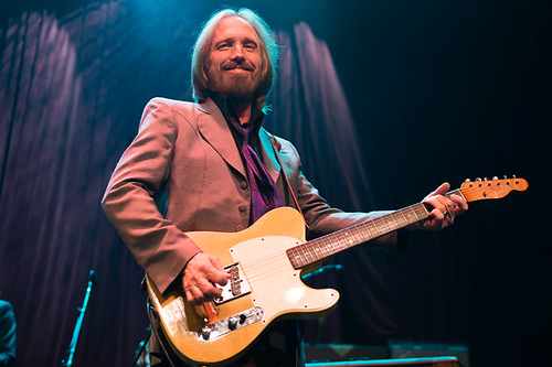 tom_petty_and_the_heartbreakers-fonda_theatre_ACY7464