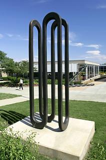 sculpture-garden43