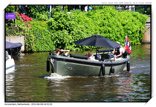 Amsterdam_20130608_261_Canon EOS 350D DIGITAL