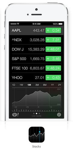 Screen shot 2013-06-18 at 11.02.22