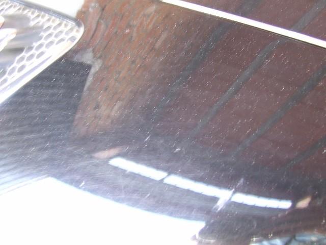 DSCF3506 (800x600)