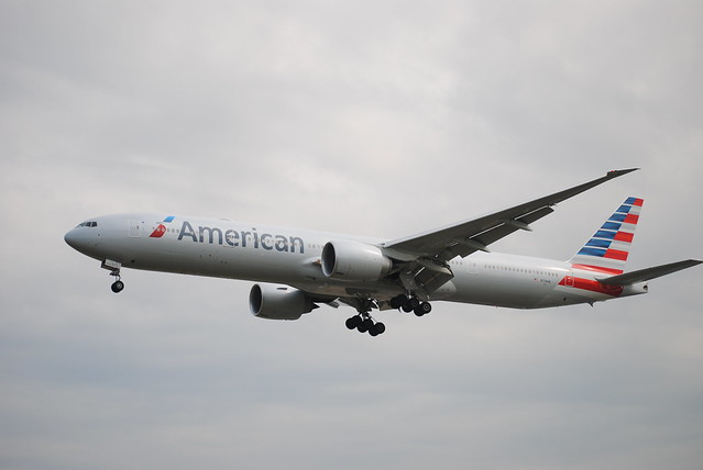 American Airlines Myrtle Beach Phone Number