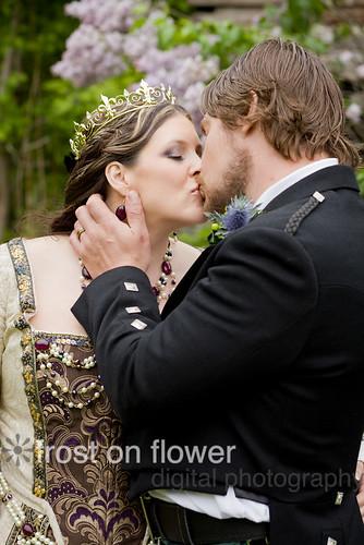 20130601-weddingHR-1593