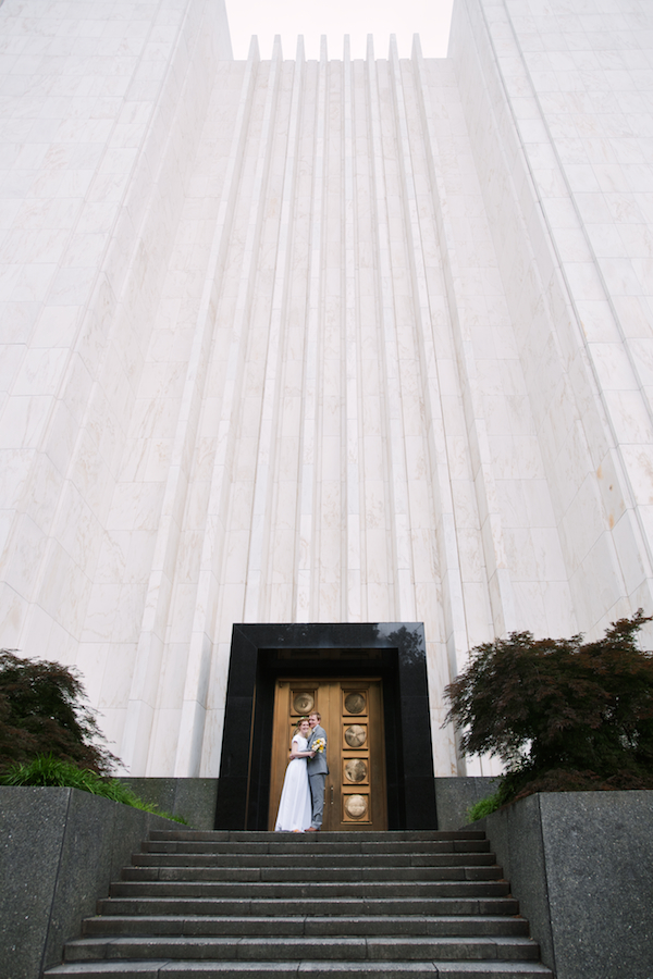 jaxharmon_washingtondctemple_16