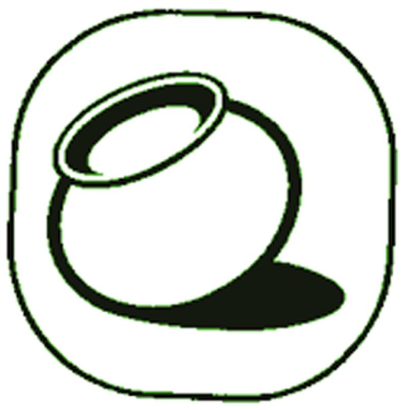 इकोमार्क