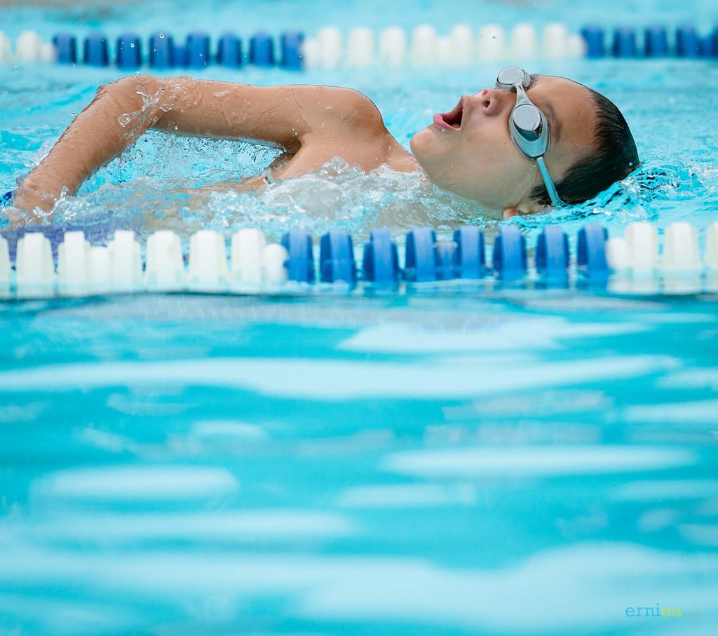 swim-0800