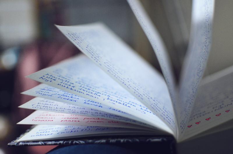 päiväkirja2