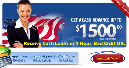 Winnipeg payday loans online photo 5
