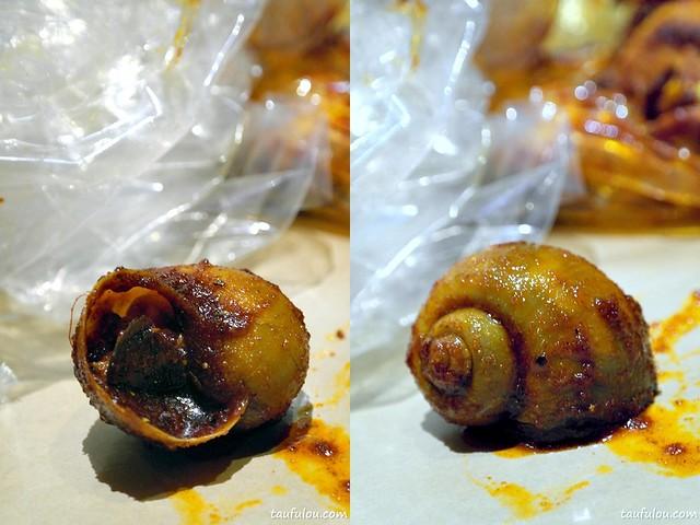 shell seafood (18)