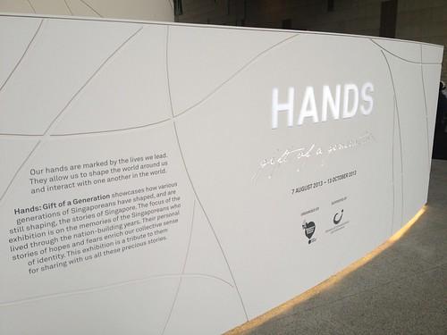 IMG_5688 main Hands