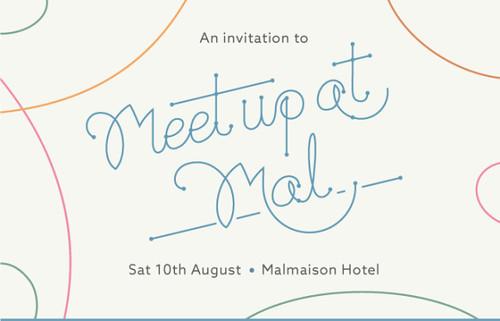 markharra-mark-harra-mark-harrison-design-meet-up-at-mal-invite