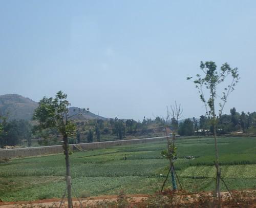 Yunnan13-Dali-Lijiang-Route (38)