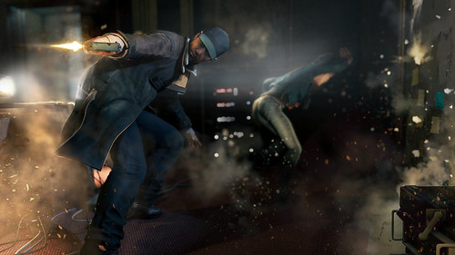 Watch_Dogs_Shootout