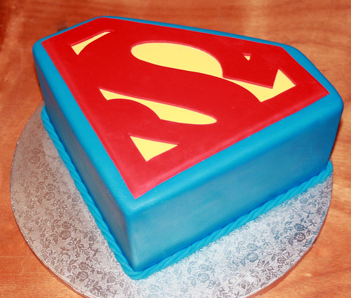 all birthday s are special and we have cakes just for men