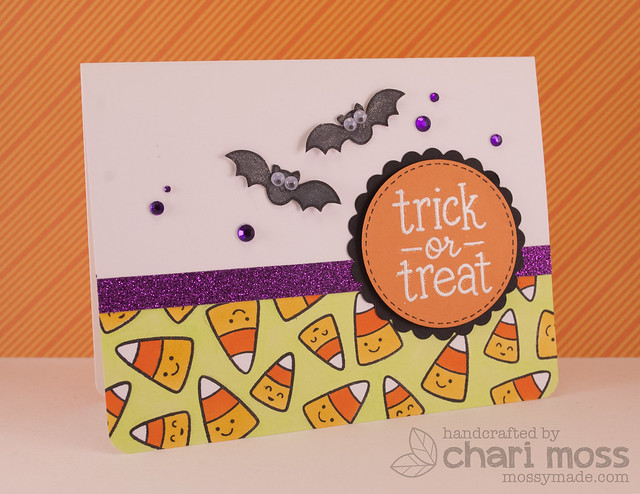 TrickOrTreat_card