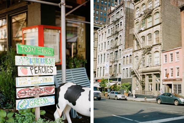 RYALE_Tribeca-11