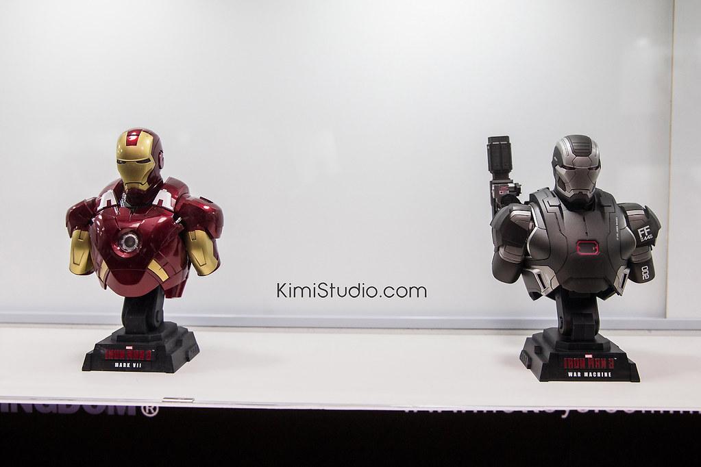 2013.08.12 Iron Man-133