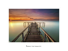 Trademark | Teluk Tempoyak 2013